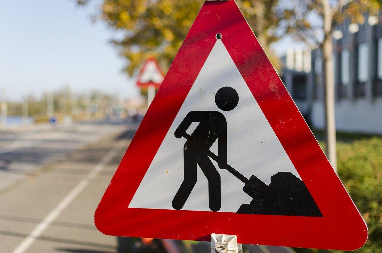Normele de proiectare si construire a drumurilor vor fi modificate