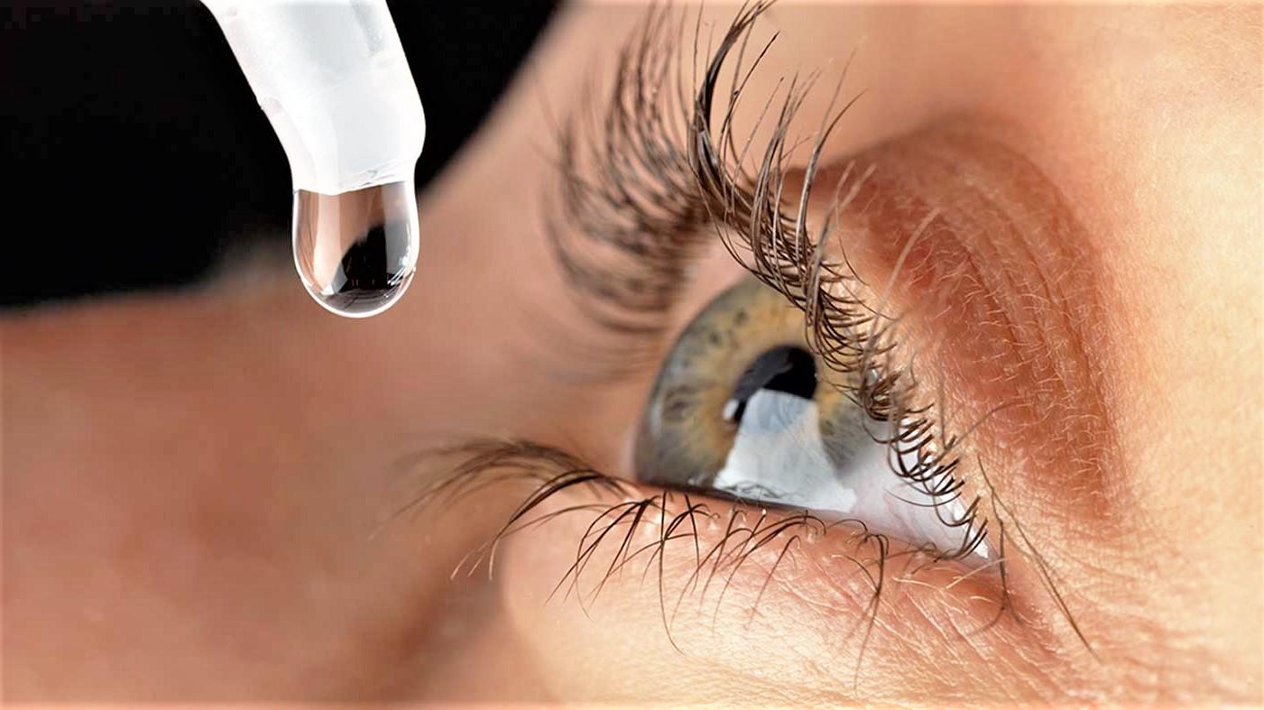 Studiul eșuat care a dat un tratament promițător pentru orbire