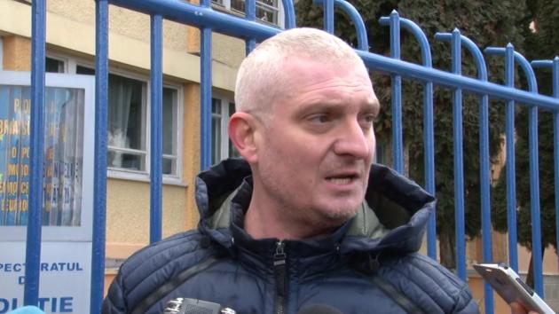 """Kadas, Bertea & Co – în arest preventiv până pe 1 februarie, în dosarul """"Șpaga COVID"""" – Biz Brasov"""