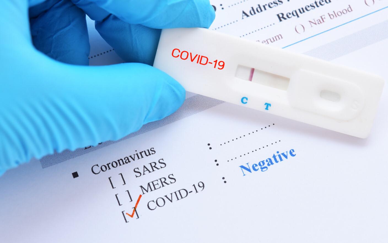 Gorj: Bătrână decedată din cauza coronavirusului – GAZETA de SUD