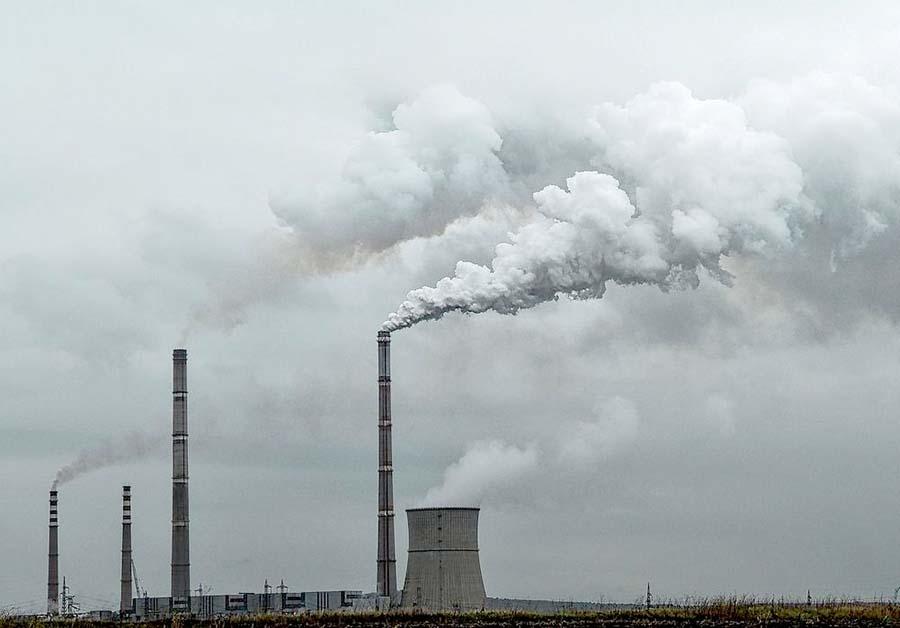 Ne omoară poluarea! România, ţara din UE cu cele mai multe victime provocate de poluare
