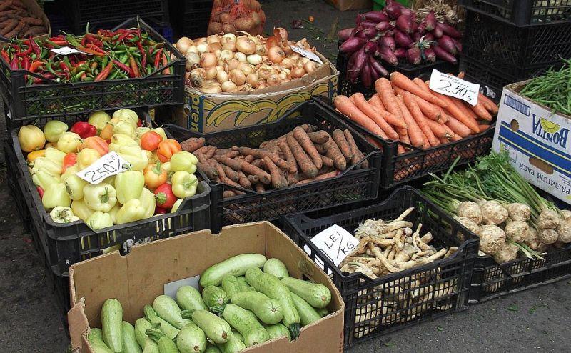 Producătorii vor scăpa de taxele ascunse de la supermarketuri – Jurnalul de Ilfov