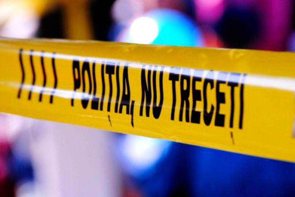 Craiova: A murit în incinta unui birou de copiat acte – GAZETA de SUD