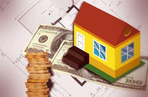 Ce se va intampla cu TVA-ul redus pentru locuintele mai scumpe