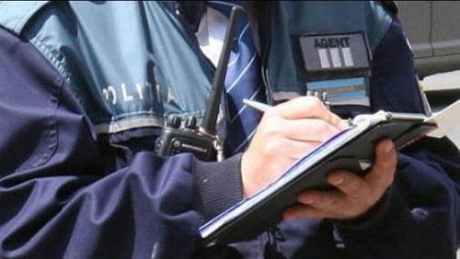 Coronavirus: Amenzi de peste 90.000 de lei, aplicate de polițiștii constănțeni, în ultimele 24 de ore