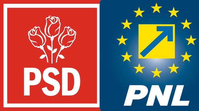AEP arată dimensiunea furtului: PSD a cheltuit de 500 de ori cât AUR în campanie