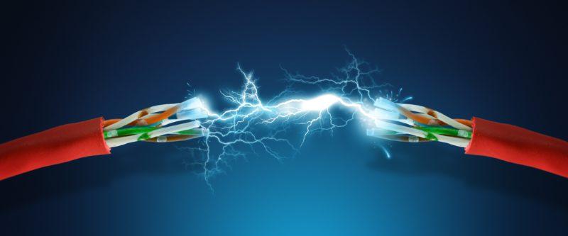 Celule de combustibil microbian ar putea revoluționa producția de energie electrică în viitor