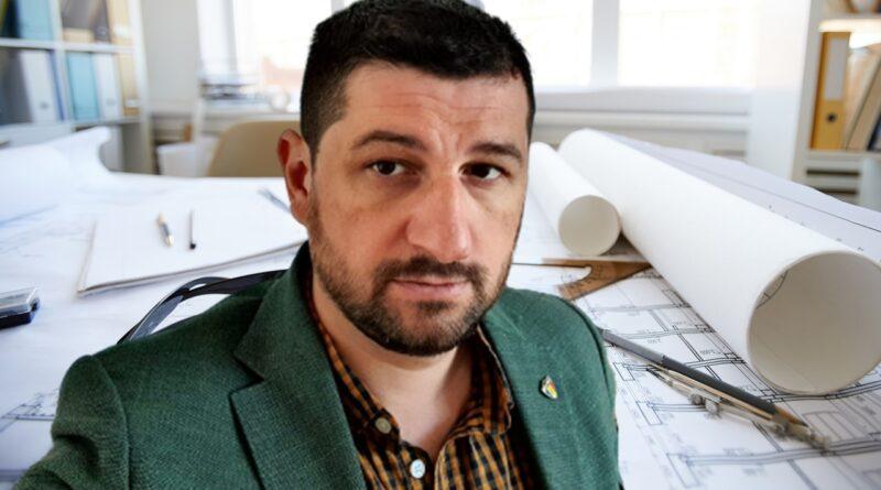 stoparea finanțării partidelor politice și creșterea pensiilor mici cu 500 de lei – CURIERUL ROMÂNESC