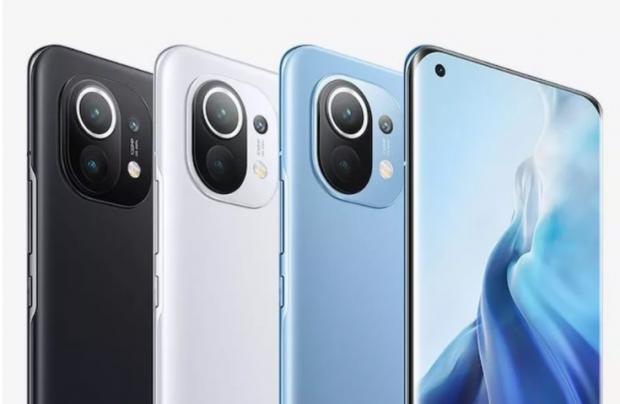 Cel mai bun telefon din 2021 a fost deja lansat. Și costă mai puțin decât te-ai aștepta