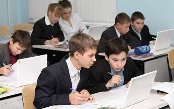 Școlile s-ar putea redeschide pe 8 februarie/ Până pe 15 ianuarie se fac listele cu profesorii care doresc să se vaccineze – Biz Brasov