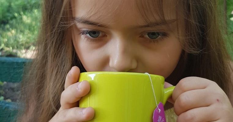 Testăm și recomandăm: probabil cel mai bun ceai pe care l-am băut vreodată