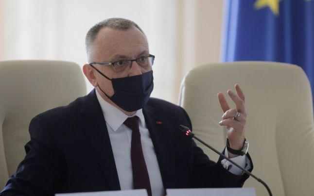 E sigur: Școala online se prelungește până pe 8 februarie – Biz Brasov