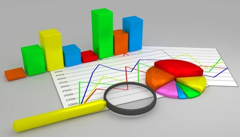 Cum estimeaza Banca Mondiala perspectivele economiei noastre
