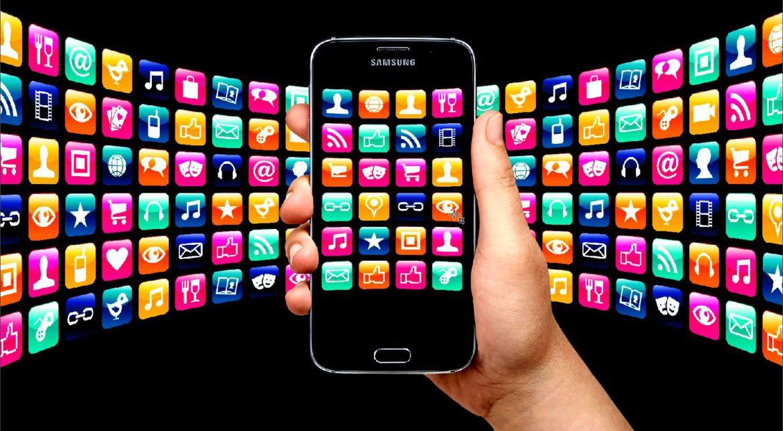 De ce ar trebui să dezinstalăm aplicațiile pe care nu le mai folosim?