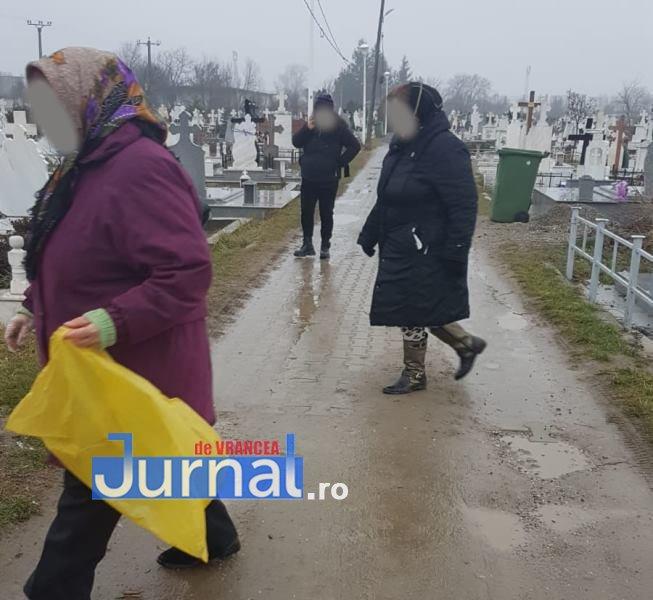 18 persoane din Adjud au rămas fără ajutor social, după ce au refuzat să presteze orele obligatorii de muncă în folosul comunității | Jurnal de Vrancea – Stiri din Vrancea si Focsani