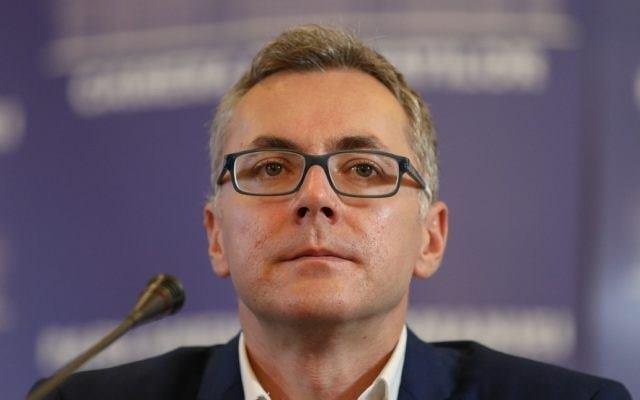 Țeapă dată de USR votanților: Ministrul Justiției s-a râzgândit, nu mai crește vârsta de pensionare a magistraților