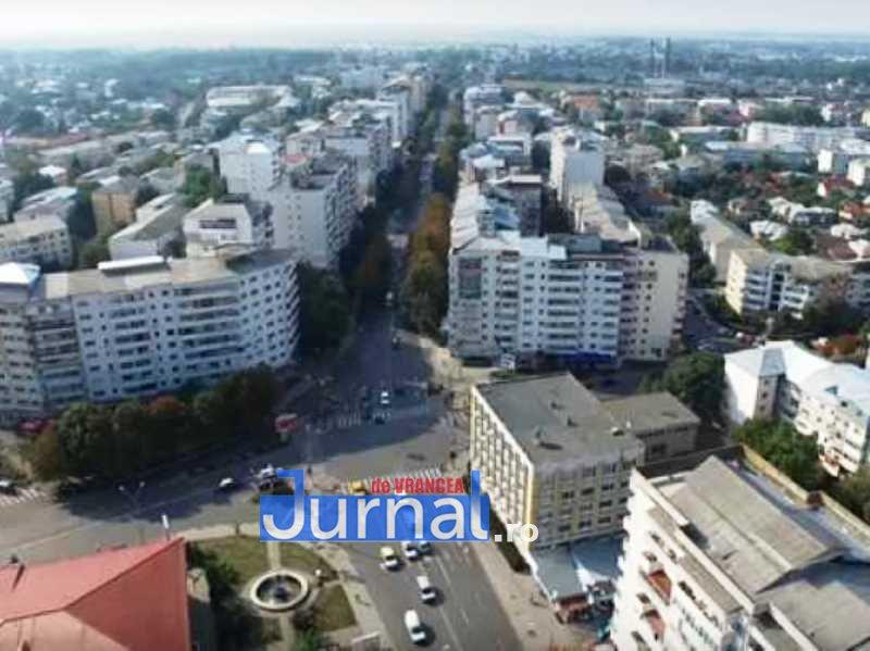 Primăria Focșani invită cetățenii să vină cu idei pentru dezvoltarea orașului | Jurnal de Vrancea – Stiri din Vrancea si Focsani