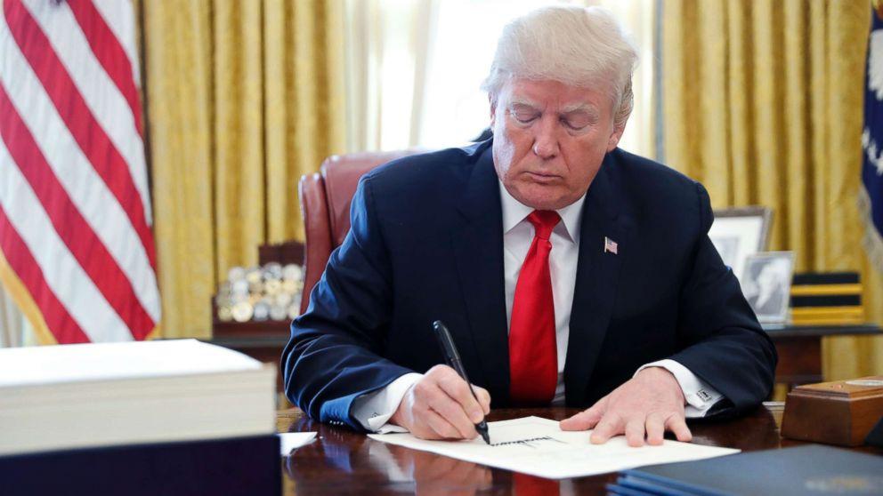 Asalt asupra Capitoliului: Trump riscă a doua procedură de destituire