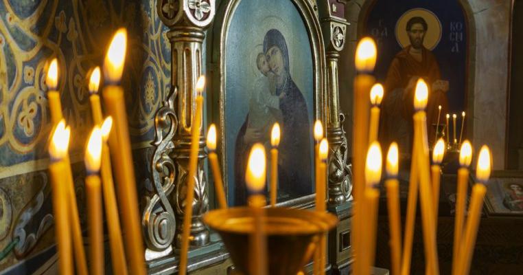 Pe 6 ianuarie românii sărbătoresc Boboteaza! Rugăciunea care îți ocrotește familia