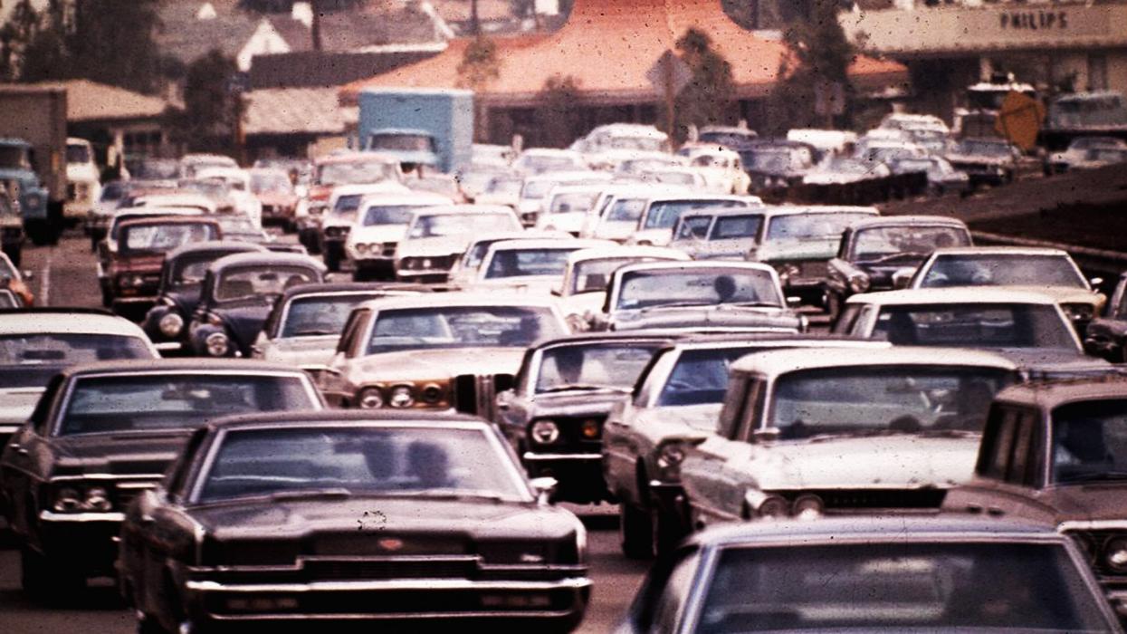 Toți șoferii trebuie să afle despre noua taxă auto: anunțul ministrului, chiar acum