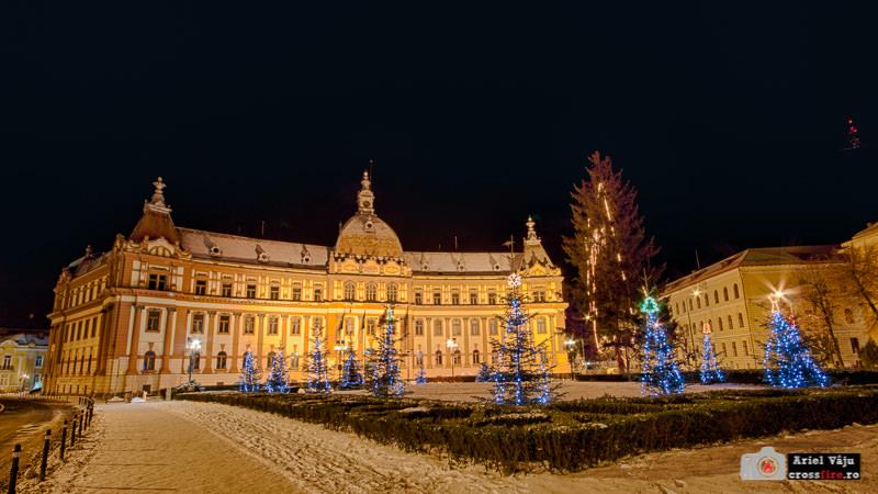 Toți angajații Prefecturii Brașov beneficiază, pe perioada stării de alertă, de un spor de 30% pentru combaterea COVID-19 – Biz Brasov