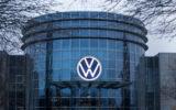 """Uniunea Europeană solicită companiei Volkswagen să plătească despăgubiri tuturor clienţilor din statele membre care au fost afectaţi de """"Dieselgate"""""""