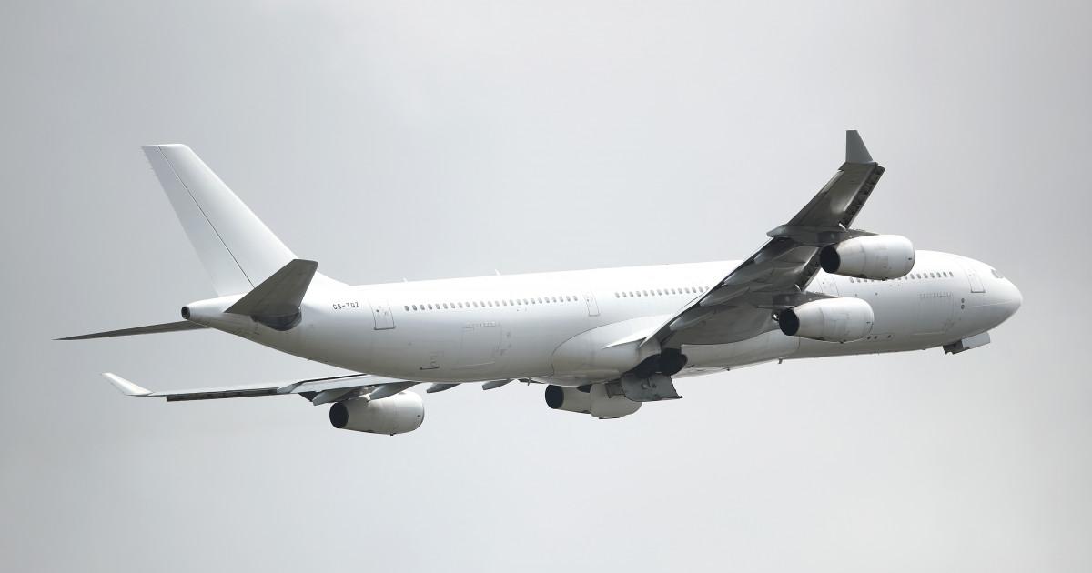 Marile companii aeriene europene s-au pus de acord să returneze banii pentru zborurile anulate din cauza pandemiei