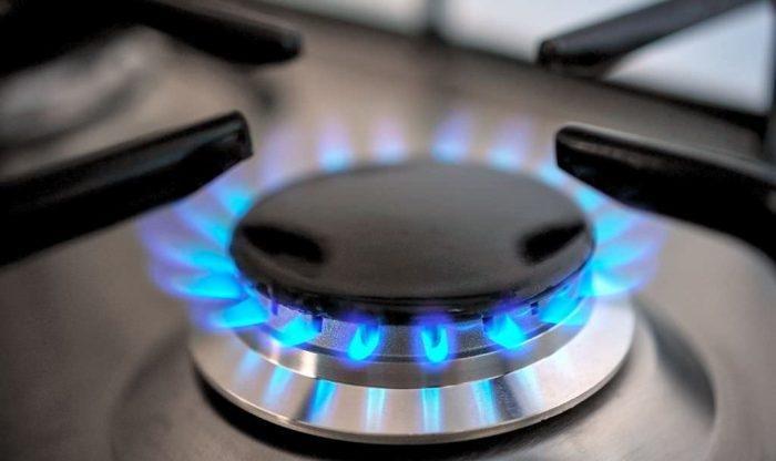 Gazul atinge un nou preț record pe piața europeană pentru a patra zi consecutivă