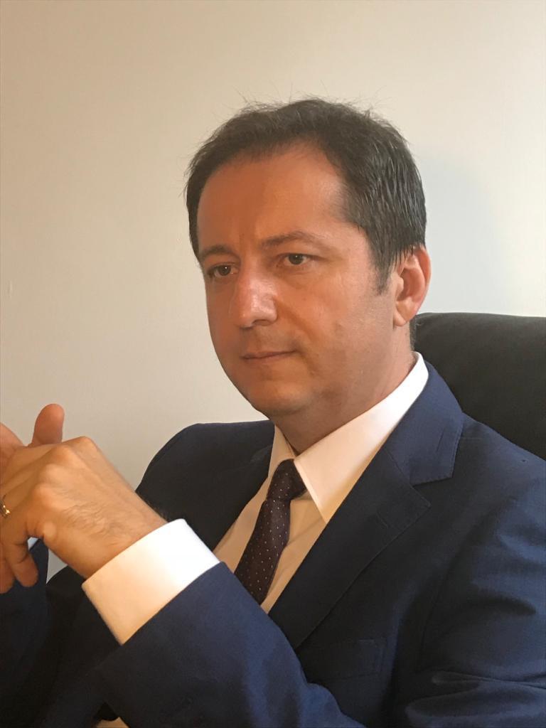 """Daniel Armeanu: """"ASF a finalizat legea pentru plata pensiilor private și va intra în curând pe circuitul legislativ"""""""