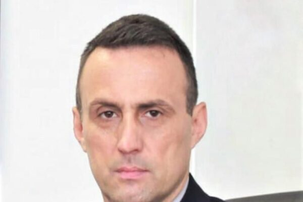 Valentin Ionescu, director ASF: Autoritatea de Supraveghere Financiară a făcut investigaţii intense despre City Insurance; un cont declarat în Elveția nu există