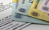 Cîţu: Guvernul va aproba luni o compensare a facturilor pentru consumatorul casnic în această iarnă
