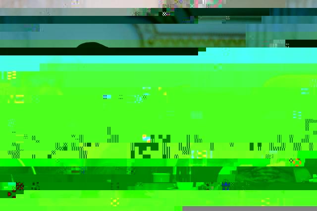 Allen Coliban: Florin Cîțu și-a încălcat repetat promisiunile și mai este prim-ministru doar cu sprijinul PSD. PNL trebuie să aleagă