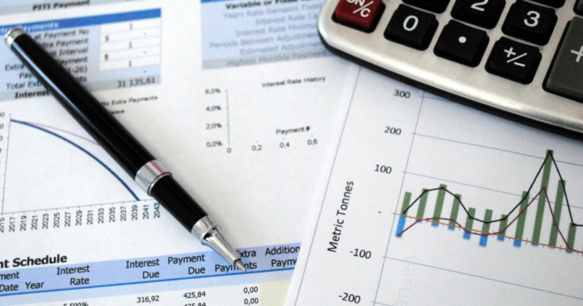 """Virgil Popescu: Energie ieftină ca anul trecut, când au fost cele mai mici prețuri, """"nu vom mai avea"""""""