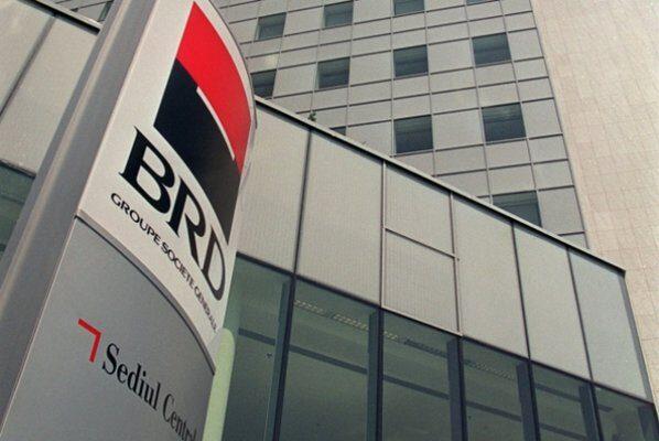 BRD lansează un podcast pe teme financiare, realizat de Irina Chiţu şi  Tudor Stoica