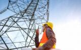 Grecia cere un mecanism al UE pentru atenuarea efectelor majorării tarifelor la energie pentru consumatorii casnici