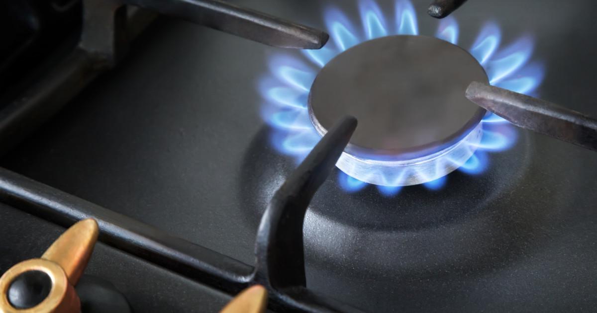 Incident în sistemul național de transport al gazelor naturale: sistări neplanificate în Bacău, Buhuși și alte cinci localități