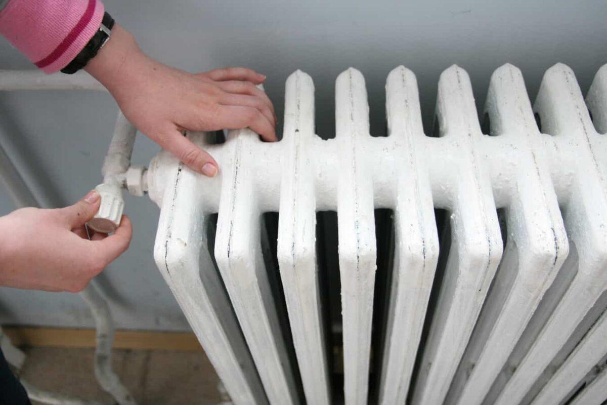Termoenergetica începe probele pentru furnizarea căldurii, în Capitală