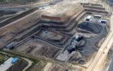 China a cerut minelor să crească producția de cărbune pentru a face față cererii de energie electrică
