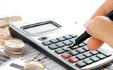Teama de inflaţie a forţat toate băncile centrale mari din Europa de Est să scumpească creditul