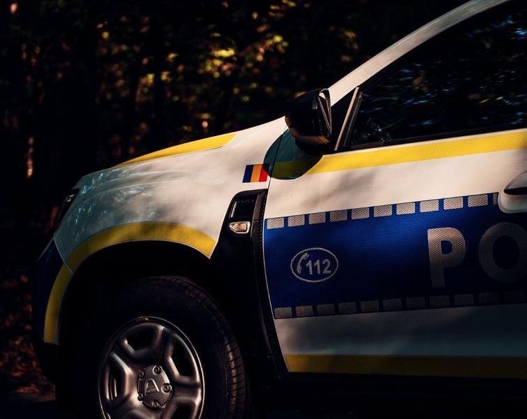 Olt: Cercetați într-un dosar de lovire sau alte violențe – GAZETA de SUD