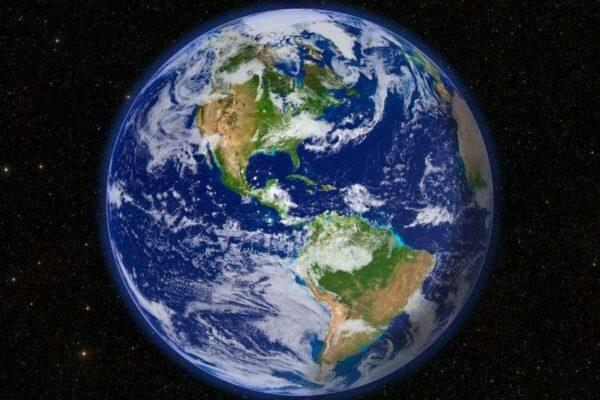 Care sunt lucrurule absurde care se întâmplă pe Pământ?
