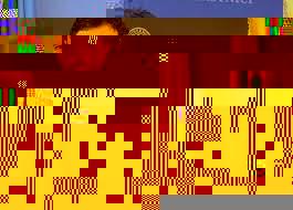 Marius Vasiliu, omul fostului ministru Ghinea, a ajuns consilier la Curtea de Conturi