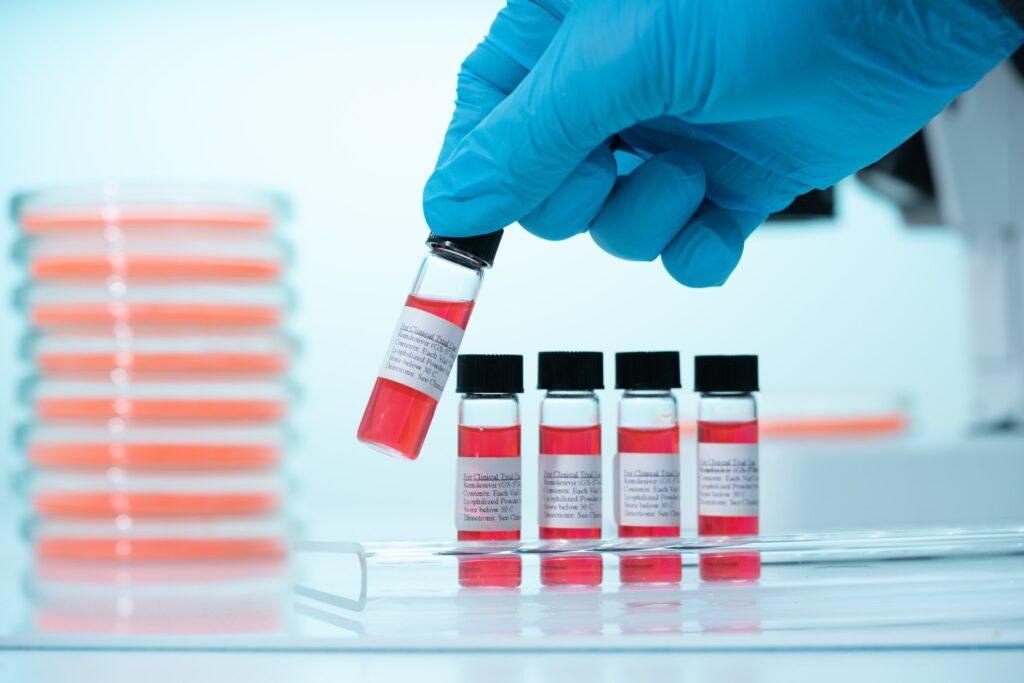 Raportul științific al Universității Cattolica despre pandemie, prezentat de jurnaliştii La Stampa