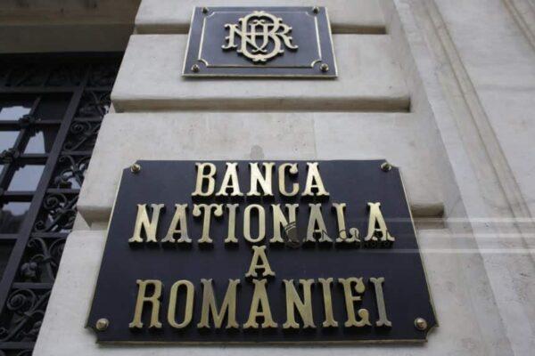 Ce curs afişează BNR pentru ziua de11 octombrie 2021