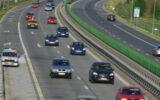 Restricții de circulație pe autostrada București-Constanța, până la jumătatea lunii decembrie