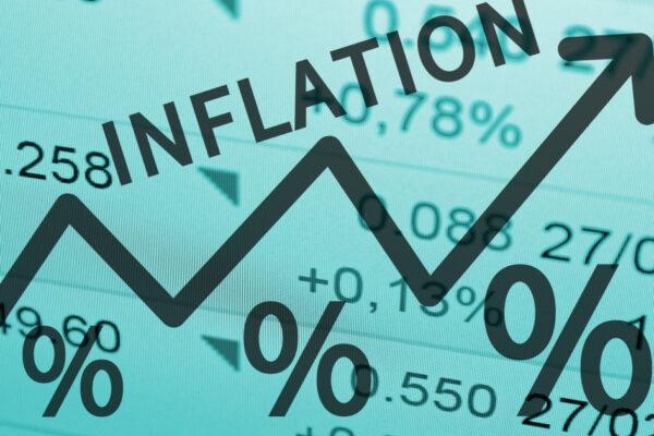 Rata anuală a inflaţiei a urcat la 6,3% în septembrie. Cel mai mult au crescut prețurile la energie electrică, gaze și combustibili