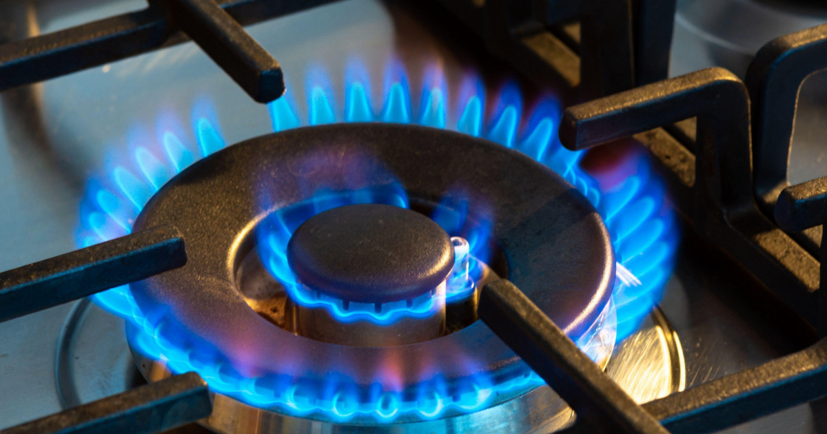 Continuă criza energetică din Europa. Cererea pentru gaze naturale a industriei europene începe să scadă din cauza majorării prețurilor