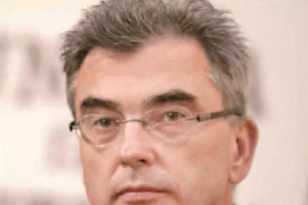 ZF Live. Petrişor Peiu, profesor la Universitatea Politehnica: Soluţiile corecte pentru energia românească sunt exploatarea gazelor şi centralele pe gaz