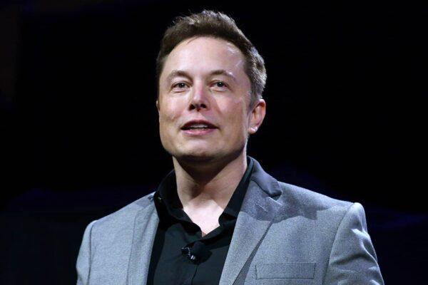 Elon Musk a fondat o şcoală special pentru copiii săi