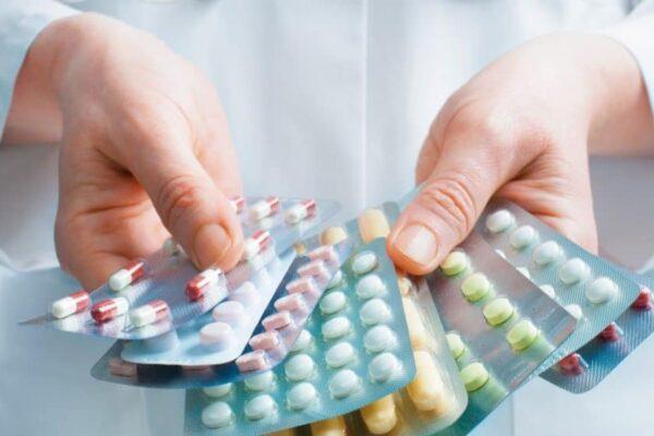 UE vrea să impună reguli mai stricte privind aprovizionarea cu medicamente